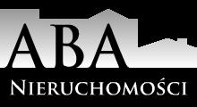 A.B.A. Nieruchomości